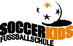 Soccerkids Fussballschule Stuttgart